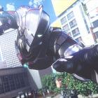 アニメ「ULTRAMAN」、3/31開催ワールドプレミアに木村良平・江口拓也らが登壇決定! 場面写真も到着