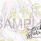 劇場版「Fate/stay night [Heaven's Feel]」第2章、第8週来場者特典は「キャスト複製サイン入り原画ポストカードセット」!