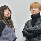 【インタビュー】打ち込みと生楽器によるハイブリッドの究極形! MYTH & ROIDがニューシングル「shadowgraph」をリリース