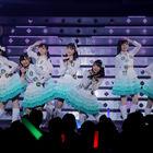 Wake Up, Girls!がいない明日に、記憶をつなぐ笑顔の光。「Wake Up, Girls! FINAL TOUR -HOME-」仙台千秋楽公演昼夜レポート