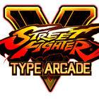 「ストリートファイターV タイプアーケード」、3月14日より稼働開始! 公式トーナメント&オリジナルデザインの限定ICカード情報も