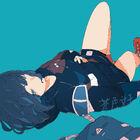 【インタビュー】自作小説とともに味わう、三月のパンタシアのニューアルバム「ガールズブルー・ハッピーサッド」