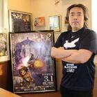 「宇宙戦艦ヤマト2202 愛の戦士たち」第七章「新星篇」<最終章>インタビュー! 驚愕のラストはどうなったのか!? シリーズ構成・福井晴敏に聞いてみた