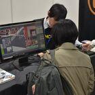 【TAAF2019】次世代のデジタルアニメ制作ツールが集合! 展示企画「デジタルツール タッチ&トライ」レポート