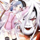 「そらのおとしもの」の水無月すうが描くヒロイックアクションファンタジー「プランダラ」、TVアニメ化決定!