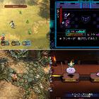 【Switch】楽しく、そして奥深い物語を体験できるニンテンドースイッチおすすめRPG