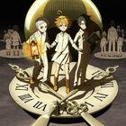 TVアニメ「約束のネバーランド」、第2期が2020年に放送決定!