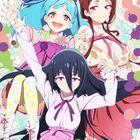 「ゾンビランドサガ」凱旋LIVEの舞台は、アニメ最終話の「アルピノ」に決定! Blu-ray3巻にチケット優先販売申込券封入!