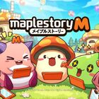 メイプルワールドをスマホに再現!「メイプルストーリーM」最速アプリレビュー