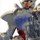 """宇宙世紀的な設定やスペックに頼らない、明快な""""ロボット活劇""""としての「∀ガンダム」【懐かしアニメ回顧録第53回】"""