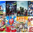 新時代の到来を告げるキッズアニメ主題歌たち! 令和のアニソンを占う出口博之の「いいから黙ってアニソン聴け! in 2019春」