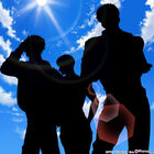 「僧侶枠」でおなじみのComicFestaアニメ、2019年7月クール新作アニメ放送決定! タイトル予想クイズ開催!