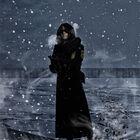 Linked Horizon、新曲「13の冬」Promotion Movie公開! ボーカリストはTVアニメ「進撃の巨人」ミカサ役の声優・石川由依!!