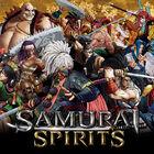 PS4/XB1「SAMURAI SPIRITS」、ゲームの魅力を紹介する最新トレーラーを公開!