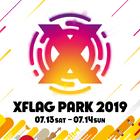 7/13、14開催「XFLAG PARK 2019」、モンストアニメ初の声優オーディション最終審査&「モンソニ!」ライブステージ開催決定