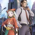 TVアニメ「コップクラフト」、7月8日放送開始決定! OPはオーイシマサヨシ、EDをティラナ・エクセディリカ役の吉岡茉祐が担当!