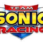 PS4/Switch/PC『チームソニックレーシング』、本日5月21日発売! 2本の新トレーラー公開&Twitterキャンペーンもスタート