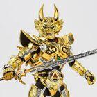 「牙狼<GARO> -月虹ノ旅人-」より、「黄金騎士ガロ(冴島雷牙)」が、S.H.Figuarts 真骨彫製法シリーズで登場!