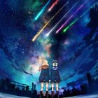 TVアニメ第5期「戦姫絶唱シンフォギアXV」、第2弾キャスト&キャラクター公開! ベスト・オブ・シンフォギア企画も開催!