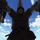 TVアニメ「ヴィンランド・サガ」、NHK総合初回放送は、第1話~第3話一挙放送予定! OPテーマを使用したPVも公開に!!