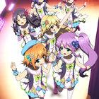 2019年7月より放送開始のTVアニメ「Re:ステージ! ドリームデイズ♪」、最新キービジュアル公開!