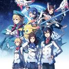 「PSO2」のTVアニメ「ファンタシースターオンライン2 ジ アニメーション」がBD BOXで復活! パッケージ限定アイテムコードも付属!!