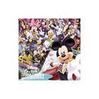 木村昴、古川慎、荒牧慶彦ら12名の人気声優&若手俳優がディズニーの名曲をカバー!「Disney 声の王子様」最新作リリース決定!