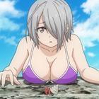 TVアニメ「なんでここに先生が!?」、6月16日(日)放送の第11話あらすじ&場面カット公開!