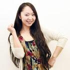 いってらっしゃい、橘田さん! 「アニメ、餃子、百合──魅力的な日本文化を世界に伝える人になりたい」声優・橘田いずみ、渡英直前インタビュー