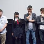 7月8日(月)放送開始! 新作TVアニメ「コップクラフト」、先行上映会レポート! 第1話先行カット&EDジャケットも公開に!