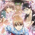 2019年10月放送のTVアニメ「ちはやふる3」、ティザーPV解禁! 茅野愛衣、入野自由らキャストコメントも到着