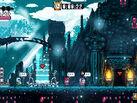 【ニンテンドースイッチ】この夏にやってほしい! 2019年に発売されたおすすめインディーズゲーム3選!