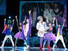 """Blu-ray発売記念! 令和の幕開けをangelaが盛り上げる、アニソン縛りのツアーファイナル「angela Asia Tour 2019 """"aNI-SONG""""」東京公演レポート"""