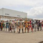「劇場版 仮面ライダージオウ Over Quartzer」、平成仮面ライダー最終章にふさわしい新映像公開!!