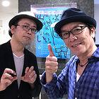 中田譲治が鷹の爪の声優をひとりでやってみたらどうなるのか!?「怪人モスキートー編」が公開!【サイン色紙プレゼントも】
