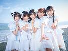 新生Luce Twinkle Wink☆が放つ1st DVDシングル「Wonder Five」! 新メンバー・咲本美桜加入でルーチェはどう変わる!? スペシャルインタビュー!