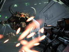 【E3】トレーラー再生数ミリオン超え多数! 2019~2020年期待の新作PCゲームタイトルまとめ【後編】