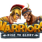 Steam「Warriors: Rise to Glory!」、8月14日より日本語対応! 狂気の皇帝が支配するインディ王国で、最強の戦士を目指す!!