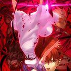 劇場版「Fate/stay night [Heaven's Feel]」第2章、完全生産限定版BD特典紹介映像&通常版ジャケットイラスト公開!