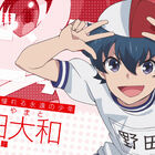 TVアニメ「厨病激発ボーイ」、2019年10月TOKYO MX、BS11ほかにて放送決定! OP主題歌はメインキャストユニットが担当!!