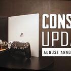 機種の垣根を超える! PS4&XB1版「PUBG」にクロスネットワークプレイが導入決定!