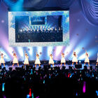 新衣装はセーラースタイル! 完成度の増したライブや公開録音も行われた「アイドルマスター シャイニーカラーズ」サマーパーティー!