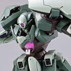 「機動戦士ガンダム00 -A wakening of the Trailblazer-」より、ジンクスIV(量産機)がHGシリーズで登場!