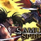 Switch版「SAMURAI SPIRITS」、本日より店頭予約スタート! 発売は12月12日!