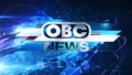"""""""ベルカ戦争""""など、過去作の要素が大量に登場! 「エースコンバット7」の""""シーズンパス トレーラー OBC NEWS """"が公開!"""
