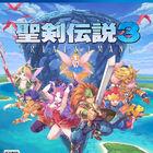 Switch/PS4/PC「聖剣伝説 3 TRIALS of MANA」、2020年4月24日(金)に発売決定! コレクターズ エディションも発売に!!
