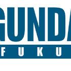 「THE GUNDAM BASE FUKUOKA」&「GUNDAM Cafe」福岡店が2019年11月30日 (土) キャナルシティ博多に同時オープン!!
