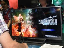 【TGS2019】「FFVII」に「聖剣伝説3」に「龍が如く」に……最新ゲームを遊び倒してきた! 東京ゲームショウ2019、試遊レポート!!【動画もあるよ!】