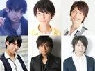 <2019秋アニメ>男性声優出演リスト お気に入りの声優はどの作品に出る?