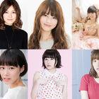 <2019秋アニメ>女性声優出演リスト お気に入りの声優はどの作品に出る?